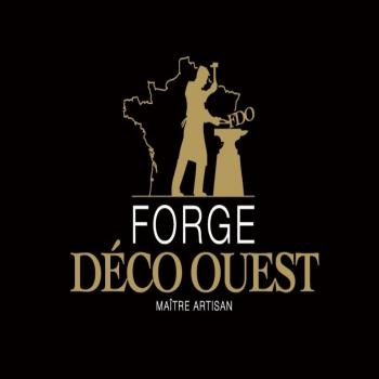 FORGE DECO OUEST
